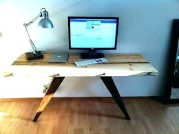 coolest office desk. Superb Coolest Office Desk Desks Best Plants Australia Coolest Office Desk R