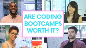Ny Code And Design Academy Tuition Are Coding Bootcamps Worth It