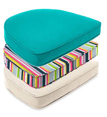 patio chair replacement cushions. Patio Chair Replacement Cushions U