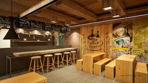 Small Restaurant Design Ideas Resume Format Download Pdf Interior