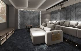 diy home theater seating ideas rooms to go riom small pallet seats costco bolt xs400