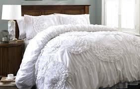King Size Bedspreads King Size Quilt Kohls King Size Bedding ... & king size bedspreads king size quilt kohls king size bedding walmart canada Adamdwight.com