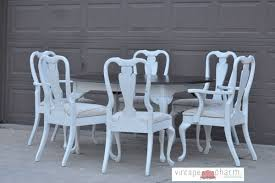 white furniture shabby chic.  Chic American Paint Navajo White And General Finishes Java Gel With Furniture Shabby Chic Y
