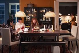 Ikea Dining Room Ideas Custom Dining Tables Dining Room IKEA