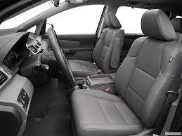 Galpin Honda Mission Hills 2016 Honda Odyssey Dealer Serving Los Angeles Galpin Honda