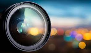 The cost of eyebuydirect prescription lenses depends on a few factors, including extra features, lens type, and the lens index. 5 Documentary Style Lenses For 5 Different Budgets