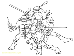 Hero Factory Coloring Page Coloringpw
