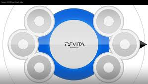 Ps vita wallpapers high quality | download free. Playstation Vita Wallpapers Group 80