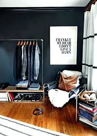 teen boys bedroom ideas guys room decor beautiful best about guy on kids decorating den plano closet for teenage a17 closet