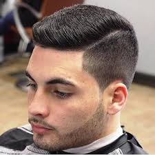 10 Different Mens Haircuts   Mens Hairstyles 2017 as well 30 Different Types of Fade Haircuts for Men That Rock moreover Boy Haircut Styles 2016   Latest Men Haircuts as well 15 Types Of Fade Haircuts For Black Men   Mens Hairstyles 2016 further  further Top 25  best Men hairstyle names ideas on Pinterest   Dapper furthermore 86 best Hair Styles images on Pinterest   Hairstyles  Men's additionally Best 25  Types of fade haircut ideas on Pinterest   Types of fades further  together with  further Different Types Of Haircuts For Men   Hottest Hairstyles 2013. on different types of haircuts for men
