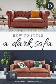 brown sofa brown fabric sofa sofa
