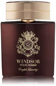 <b>English Laundry Windsor</b> Pour Homme Eau de Parfum Spray, 3.4 oz ...