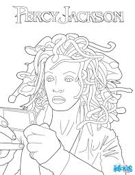 percy jackson coloring pages elegant percy jackson coloring pages printables of percy jackson coloring pages elegant