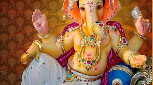 lord ganesh latest hd god ganesh lord lord ganesh latest hd