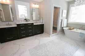 Install Backsplash Extraordinary Master Bathroom R Toliy'S Tile Installation We Sell And Install