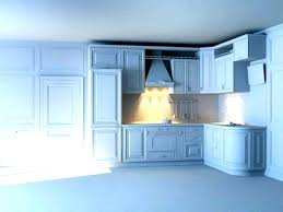 magic cabinet and wood cleaner how to clean grease off kitchen cabinets best way laminate wo
