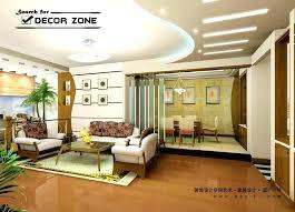 ceiling ideas for living room. Ceiling Design For Living Room Ideas S