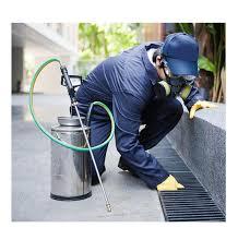 acme pest control.  Control To Acme Pest Control Medium