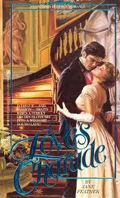 jane feather romance bookscover artfeathersgoogle