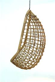 Pier one hanging chair Impressive Pier One Swing Chair Wicker Chair Swing Full Size Of Pier Swing Chair Marvelous Hanging Pier One Swing Chair Aislados Pier One Swing Chair Pier One Chairs Pier One Hanging Chair Medium