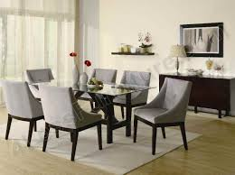 Formal Dining Room Table Decorating Ideas On Furniture Design - Formal dining room table decorating ideas