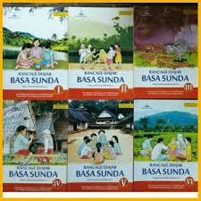 Check spelling or type a new query. 26 Kunci Jawaban Rancage Diajar Basa Sunda Kelas 3 Pdf Id Aplikasi