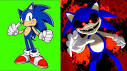 Image result for muzyka sonic