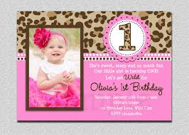 first birthday invitation free first birthday invitation template sophisticated sle with eefirst