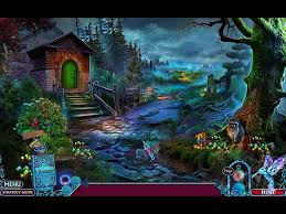 Hidden object (also called hidden picture) is a genre of puzzle game in which the player needs to find multiple objects from a list that are hidden within in the environment or picture. 10 Best Hidden Object Games 2019 Part 2 For Pc And Mac