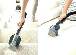 best carpet cleaner for stairs best carpet cleaner for stairs best vacuum cleaner for stairs tackling best carpet cleaner for stairs