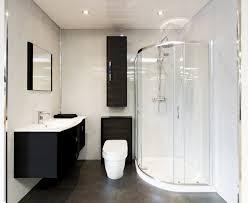 pvc wall panels bathroom