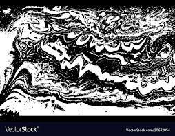 Marble Abstract Acrylic Background Nature Vector Image On Vectorstock