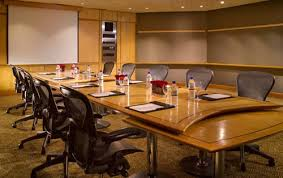 office conference room decorating ideas. Conference Room Decoration Black Iz Office Decorating Ideas O
