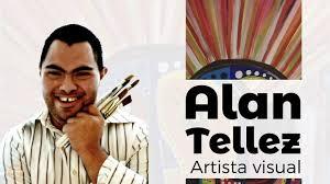 Prensa — Alan Téllez