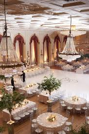 elegant round and rectangle wedding reception table layout ideas elegant wedding reception decoration ideas