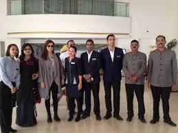 Hotel Royal Sarovar Portico Siliguri Sarovar Hotels On Twitter Bollywood Actress Ms Deespeak With