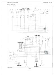 220 3 prong dryer plug wiring diagram mwb online co 3 prong 220v wiring diagram what is x wiring diagram