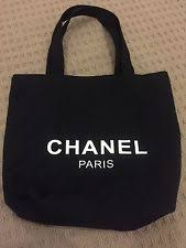 chanel bags. new chanel vip gift canvas tote bag limited edition bags