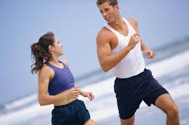 essay on physical exercise persuasive essay about school  essay on your physical exercise