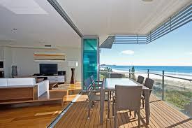 Cheap Holiday Apartments In Gold Coast Australia