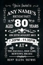 60th birthday invitations for him male 60th birthday invitations snoopnews