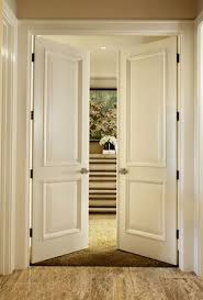 interior double door. I Love Double Doors Going Into The Master Bedroom...these Interior Door R
