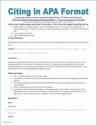 Apa Powerpoint Template Average Essay Citation Example Apa Format
