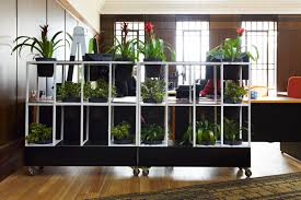 office planter boxes. Research Has Found Strategically Placed, Plants Reduce Noise In An Office And Increase Productivity By 12%. Employees Who Work Environment With Planter Boxes