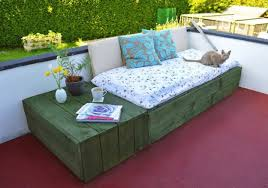 Wonderful Diy Patio Decorating Ideas Porch And With Design