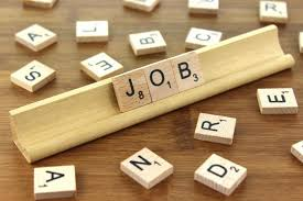 job openings at rg info technology for content writer posts job openings at rg info technology for ldquocontent writerrdquo posts