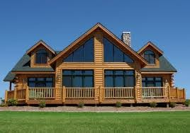 Selling A Modular Home ins & outs of buying or selling a manufactured  (mobile)