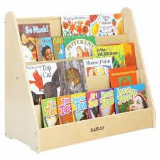 book display shelf. Modren Shelf Intended Book Display Shelf B