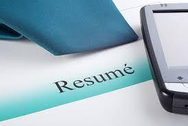 Post Resume Online Amazing 505 Post Resume Online Trenutno