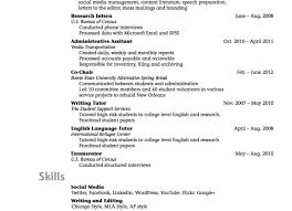 resume : Awesome High School Student Resume Examples Job Resume ...